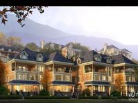 湖州月亮湾,翠云湖边两层合院,房东置换急售合同价出售没挣一毛