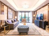 诚售悦珑湾一期花园洋房,带储藏室102平,带产权车位两个,东边套,总价350万