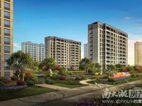 西南板块性价比最高得住宅 投资自住必备 户型通透 南北双阳台 周边配套齐全