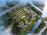 新宏·水岸蓝庭