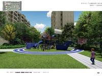 南太湖新区 总价330万起的联排别墅 现房 奥特莱斯对面 送花园地下室200平