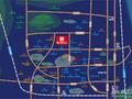 恒大·悦龙台交通图