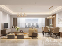 出售万达旁赞成海月,洋房一楼带花园。建筑面积121方。
