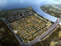 太湖旁的一线湖色别墅,真实房源,真实价格,随时看房,班车接送,欢迎品鉴!