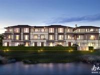 出售 太湖印10 18F 76平方 二室二厅 毛坯 报价95万元