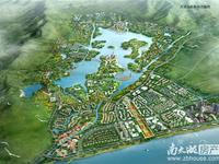 太湖独栋别墅 来电送送车位2个 赠送花园500方 看太湖