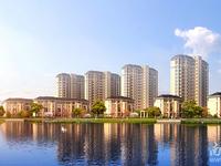 太湖健康城 房东包税 急售