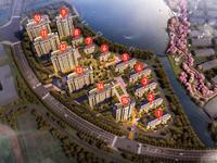 太湖健康城·伴月湾