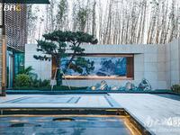 手慢无!蓝光雍锦园 八层电梯花园洋房 现房在售 内部 价格可谈