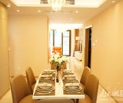 C3户型-餐厅