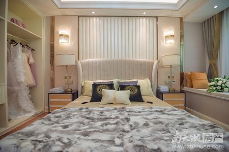 大城首府 西南黄金位置 内部特价现房 99平精装修 总价只需89万!带车位可看房