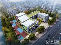 东部新区独家出售雍景湾黄金楼层,125平仅售158万,看房有钥匙 周边配套齐全!