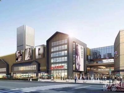 西南唯一的一个 五星级酒店 风情商业街 佳源广场 现在招商 出售kfc商铺