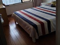 翰林世家,四室朝南,精装修,拎包入住,满二年,看方便