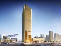 佳源广场,均价8000的单身公寓,坐落在27万方的商业综合体上,首付16万起