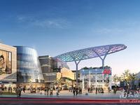 2020投资选什么 南太湖新区最大商业广场商铺 投资涨翻天 找我有低价