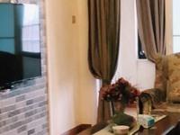 出售诺德上湖城3室1厅1卫90.44平米120万住宅