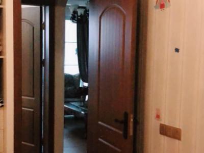 出售诺德上湖城3室1厅1卫90.44平米120万住宅可小刀