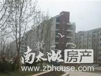 23688 清丽家园 单身公寓朝南 精装 一室一厅一厨卫 天然气已开通 可做饭