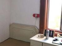华丰一期4楼良装1.5室1厅车库独立满2年