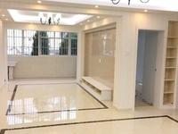 爱山中介南园小区99.14平米1楼精装122万元