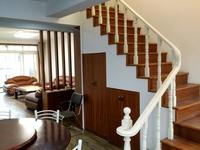 出租,阳光城顶跃,216方,6室2厅3卫,良装,5000月
