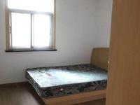 青塘小区3楼 二室半一厅 车库独立 2年外 老爱山