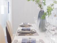 融创品质 后期还有公寓 商业综合体 投资自住皆宜
