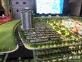 阳光城·太湖湾实景图