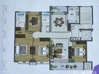 市中心,随缘小区空中复式218方只卖327万,精装修价格美丽,赶紧看房子