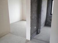 佳园 洋房带电梯 一梯一户 送露台阳台