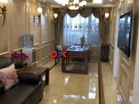 浅水湾 五室三厅 景观房 豪装 空中别墅 带车位