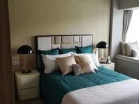 凤凰路70年产权公寓 可上学可落户 精装修 能租2500一个月