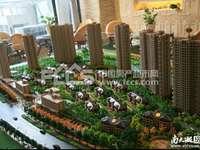 出售爱家华城2室1厅1卫87平米110万住宅