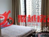 绿城7楼169平精装四室,价265万,