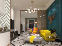 南浔市中心的高品质公寓,可投资酒店,宾馆,毛胚精装修都有18267200230