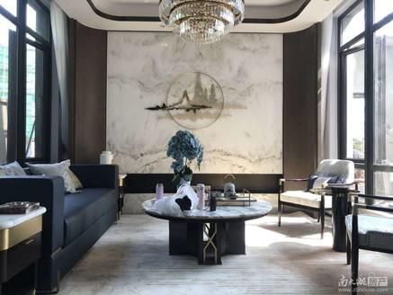 西南高品质叠加别墅,价格美丽,内部房源,急卖急急急急!