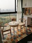 太湖丽景全新豪华装修景观房1605,1607室