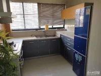 出售:竹翠园,6楼,3室2厅2卫,精装修,满两年,有钥匙