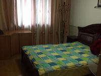 两室两厅 较好装修 家具家电齐全 空调2台 拎包入住