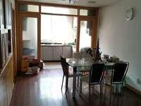 售青阳小区4室2厅2卫142.46平米175万住宅