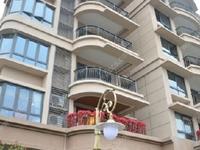 碧桂园 滨湖城 温馨3房 过渡型小户型 楼层好,毛胚房