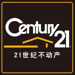 21世纪不动产(青塘店)