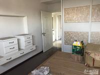 八里店前村,西山北区 4室2厅 精装 160平复式