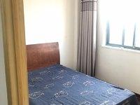 出租:怡和家园新装装2室2厅1900每月