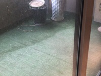 出租凯莱国际3室2厅2卫128平米1900元/月住宅