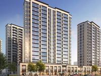 手慢无!急售,祥和东区,5楼,面积136平,三室两厅两卫,精装