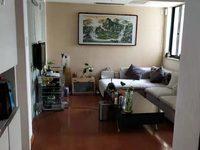急售东湖家园5 6楼,69平方,二室二厅,精装车库10平方,五年外,78万