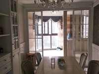 出售天鸿天际花园4室2卫15557270737