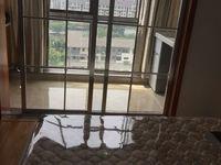 在水一方 38.38平 单身公寓 精装70万